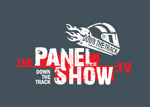 The Panel Show